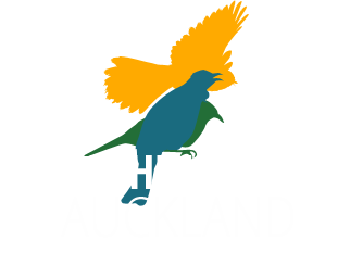 NetHui 2015 Auckland - The Internet is everybody's business