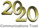 2020 Communications Trust