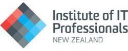 Institute of IT Professionals