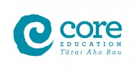 CORE Education