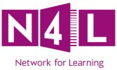 Network 4 Learning