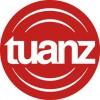 Telecommunications Users Association of New Zealand
