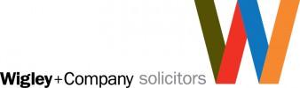 Wigley + Company solicitors